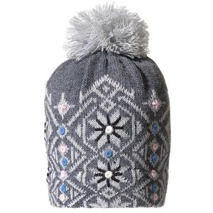 Sweet Turns Lanie Pom Hat (Women's)