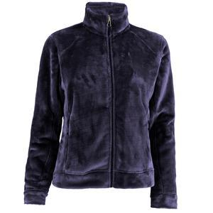 White Sierra Halifax Fleece Jacket (Women's)