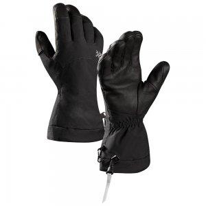 Arc'teryx Fission GORE-TEX Ski Glove (Men's)