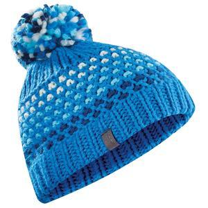 Arc'teryx Fernie Toque Ski Hat (Women's)
