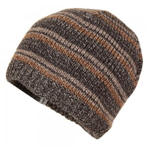 FU-R Headwear Schroeder Ragg Hat (Men's)