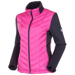 Sunice Barbie Primadown Hybrid Jacket (Women's)