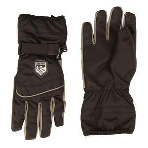 Hestra Primaloft Glove (Kids')