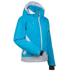 Nils Fran Insulated Ski Jacket (Women's)