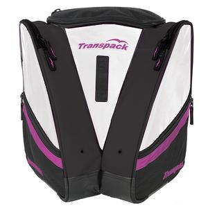Transpack Compact Pro Ski Boot Bag