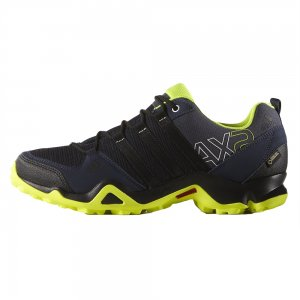 Adidas AX2 GORE-TEX Hiking Shoe (Men's)