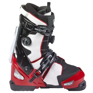 Apex MC-3 Ski Boots (Men's)
