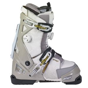 Apex ML-3 Ski Boots (Women's)