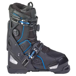 Apex MC-2 Ski Boots (Men's)