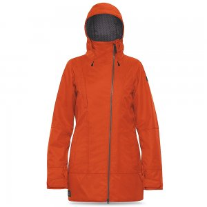 Dakine Kearns Insulated Snowboard Jacket (Women's)