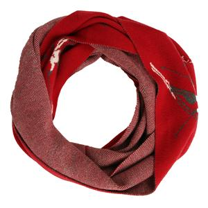 Krimson Klover First Tracks Scarf (Women's)