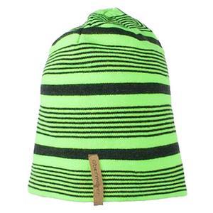 Obermeyer Anders Knit Ski Hat (Men's)