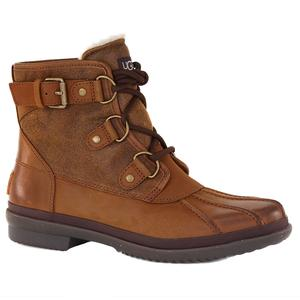 UGG Cecile Boot (Women's)