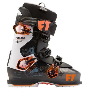 Full Tilt Descendant 8 Ski Boot (Men's)