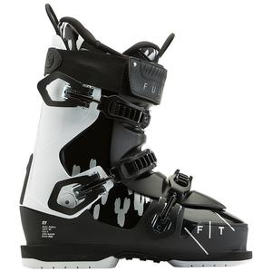 Full Tilt Plush 4 Ski Boots (Women's)