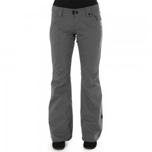 Ride Aurora Insulated Snowboard Pant (Women's)