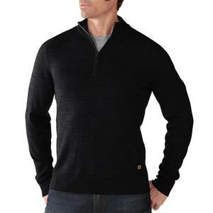 SmartWool Kiva Ridge Half Zip Sweater (Men's)