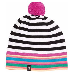 Neve Designs Colby Hat (Women's)
