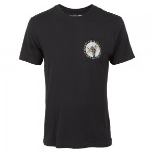Vans Flight Squad T-Shirt (Men's)
