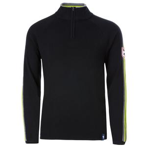 Meister Chase Half Zip Sweater (Men's)