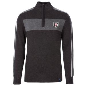 Meister Champion Half Zip Sweater (Men's)