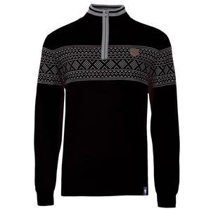 Meister Pablo Half Zip Sweater (Men's)