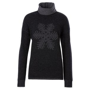 Meister Sofia Turtleneck Sweater (Women's)