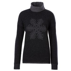 Meister Sofia Turtleneck Sweater (Women's)