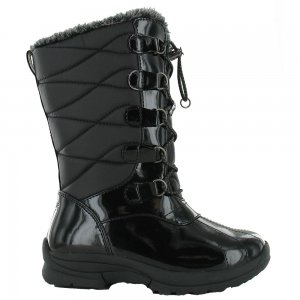 Khombu Kimmie Winter Boot (Girls')