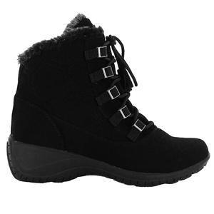 Khombu Annie Winter Boot (Women's)
