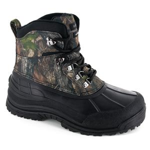 Image of Northside Buckshot Boot (Men's)