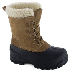 Northside Back Country Boot (Little Kids')