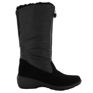 Khombu Amber Winter Boot (Women's)