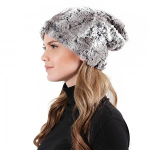 Skea Cloche Hat (Women's)