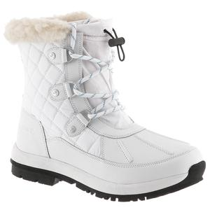Bearpaw Bethany Boot (Women's)