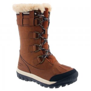 Bearpaw Desdemona Boot (Women's)