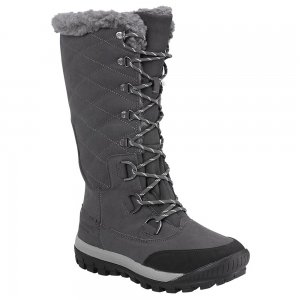 Bearpaw Isabella Boot (Women's)