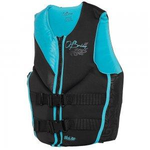 O'Brien Focus BioLite Life Jacket (Women's)
