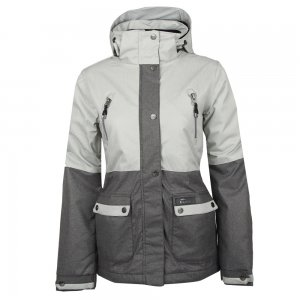 Liquid Limitless Insulated Snowboard Jacket (Women's)