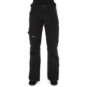 Liquid Exit Shell Snowboard Pant (Women's)