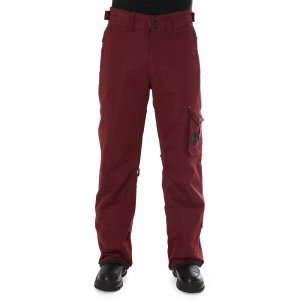Liquid Blast Insulated Snowboard Pant (Men's)