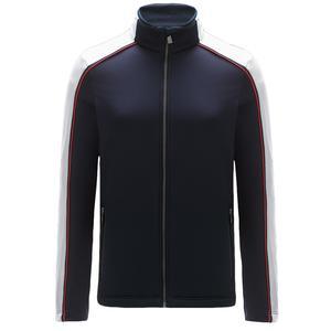 Toni Sailer Zac Fleece Jacket (Men's)