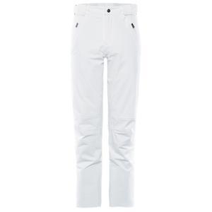 Toni Sailer Nick Insulated Ski Pant (Men's)