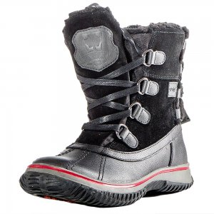 Pajar Iceland Boot (Women's)