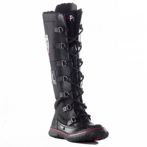 Pajar Grip Zip Boot (Women's)
