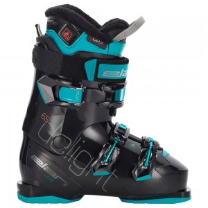 Elan Delight Ski Boots (Women's)