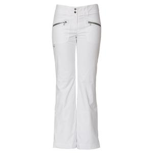 Erin Snow Parker Insulated Ski Pant (Women's)