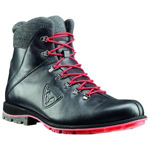 Rossignol 1907 Chamonix Boots (Men's)