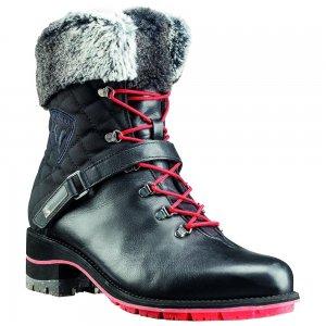Rossignol 1907 Megeve Boots (Women's)