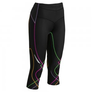 CW-X 3/4 Stabilyx Tights (Women's)